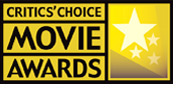 "AWARDS NEWS – ""Social Network"" cleans up at Critics' Choice"