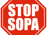 STOP SOPA – Why it MATTERS to YOU;  PNR Networks sites to go dark on Wednesday, January 18, 2012