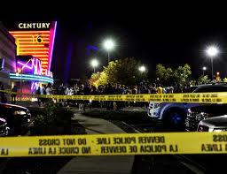 "Subject:CINEMA #360 – ""Massacre At Century 16: The Aurora CO 'Dark Knight Rises' Shootings"""