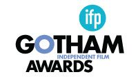 "RED CARPET MONITOR: ""Manchester By The Sea"" leads 2016 Gotham Awards noms"