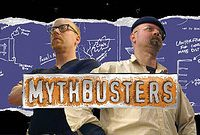 "Subject:CINEMA #375 – ""Movie Mythbusting II – The Real Deal!"""