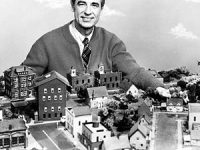 "Subject:CINEMA #373 – ""Won't You Be My Neighbor? The Legacy Of Mister Rogers!"""