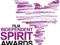 "RED CARPET MONITOR: ""American Honey"" leads 32nd annual Spirit Awards noms"