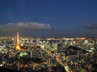 "Subject:CINEMA #376 – ""Cityscapes: Tokyo Drift!"""