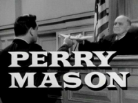 "Subject:CINEMA #386 – ""February Sweeps V: The Sleuths – Perry Mason!"""