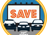 Honda launches Project Drive-In to help with digital conversion
