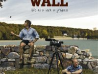 """CONTEST – Win a DVD of """"Triumph Of The Wall""""!"""