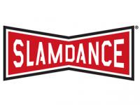 FETHIVAL FLASH: Slamdance announces first slate of 2014 films one day ahead of Sundance