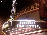 FETHIVAL OF FILM FETHIVALS: Sundance, Slamdance are underway!