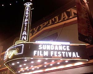 FETHIVAL OF FILM FETHIVALS: Sundance, Slamdance are underway!