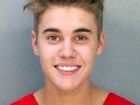 Deport Justin Bieber? REALLY? Get Real.