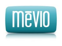 MEVIO Shuts down, screws hundreds of podcasters; what next for PNR Networks podcasts?