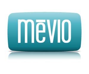 Logo300x250_opaque2