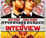 "Sony cancels release of ""The Interview"" ; let's look at the other side of the coin, shall we?"