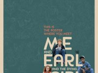 "REVIEW: ""Me And Earl And The Dying Girl"""