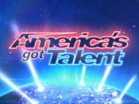 AMERICA'S GOT TALENT Season 10 Semifinals 1 – Blow By Blow