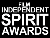 "RED CARPET MONITOR: ""Spotlight"" takes best film, ""Beasts"" shines on it's actors at the 2016 Spirit Awards"