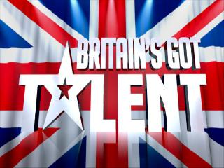 "VIRAL VIDEO: Flavian knocks them out on ""Britain's Got Talent"""