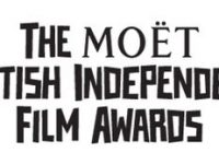 "RED CARPET MONITOR: ""I, Daniel Blake"" leads British Independent Film Awards nominees"