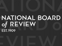"""RED CARPET MONITOR: """"Manchester"""" takes National Board of Review Best Film"""