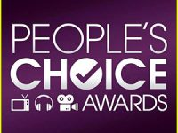 RED CARPET MONITOR: People's Choice announces 2017 nominations