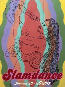 slamdance2017