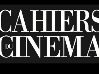 "RED CARPET MONITOR: French film bible Cahiers du Cinema chooses ""Toni Erdmann"" as top film of 2016"