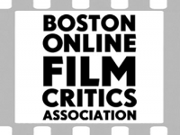 "RED CARPET MONITOR: Boston Online critics pick ""Moonlight"""