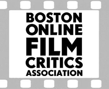 "RED CARPET MONITOR: Boston Online critics pick ""Moonlight"""