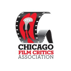 "RED CARPET MONITOR: Chicago critics shine under ""Moonlight"""