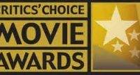 "RED CARPET MONITOR: Critics Choice film nominations announced; ""La La Land"" leads with 12 noms"