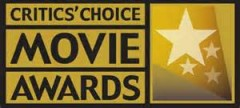 critics-choice-movie-awards-logo-e1379366211768__131216080848__140114203859
