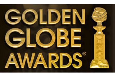 "RED CARPET MONITOR: ""La La Land"", ""Moonlight"" lead Golden Globe nominations"