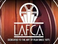 "RED CARPET MONITOR: LAFCA goes for ""Moonlight"""