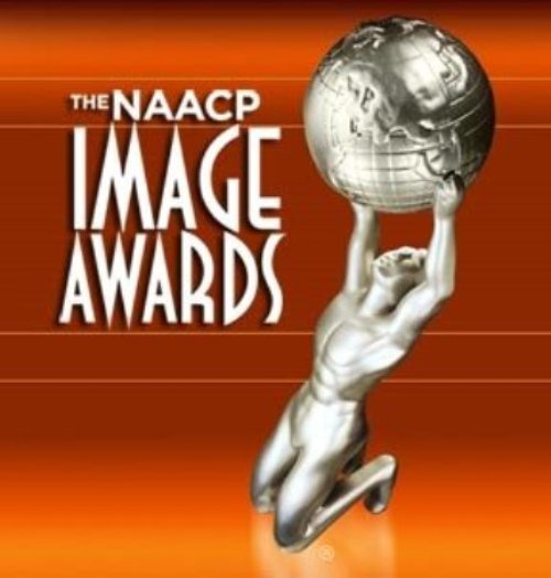 RED CARPET MONITOR: NAACP Image Award nominees announced