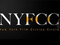 RED CARPET MONITOR: New York Film Critics Circle names La La Land 2016 Best Film