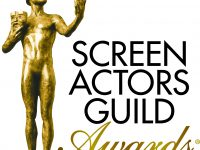 "RED CARPET MONITOR: SAG Nominations are in, no ""La La Land"" in Best ensemble"