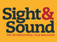"RED CARPET MONITOR: ""Toni Erdmann"" tops Sight and Sound 2016 poll"
