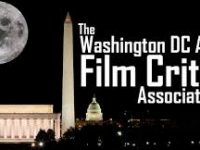 "RED CARPET MONITOR: DC critics pick ""La La Land"" as top film"