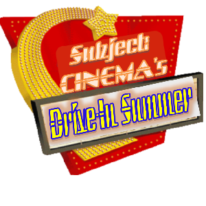 PODCAST: Subject:CINEMA #574 –  July 16 2017