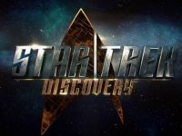 "CANON FODDER: ""Star Trek: Discovery"" breaks a TON of Roddenberry canon"
