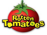 Hey Filmgoers, you're checking the WRONG Rotten Tomatoes Score