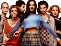 "Rex Manning and Co heads for the Great White Way – ""Empire Records"" becoming Broadway musical"