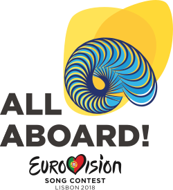 "EuroVision '18 Song By Song: ""Lost And Found"" by Eye Cue, Macedonia"