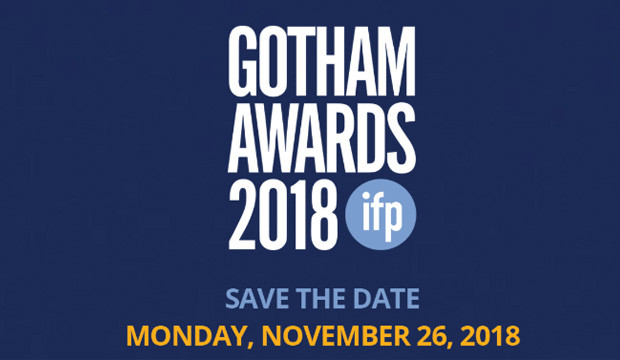 "RED CARPET MONITOR: ""The Rider"" tops Gotham Awards"