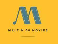 MALTIN ON MOVIES: Michael Angarano