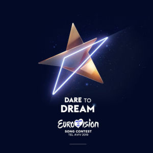 LIVEBLOG: EuroVision Song Contest, Semi Final 2 – May 16 2019